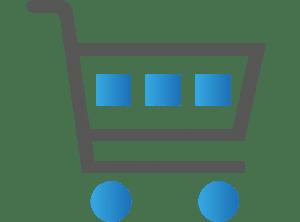 ThriftStoreIcon
