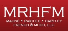 mrhfm-logo