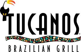 tucanos