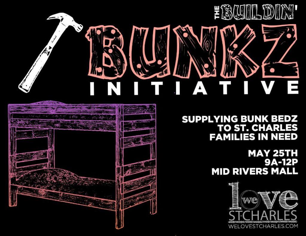 Bunkz Initiative